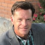 Tucson Estate Planning John Hilton